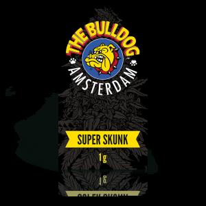 SUPER SKUNK (1g)