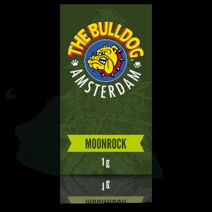 MOONROCK (1g)